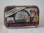 2118  Fisherman's Friend