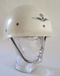 1009  Binnenhelm M53 Luchtmacht Bewaking Korps, LBK,