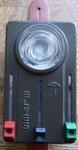102  KL Militare zaklamp seinlamp