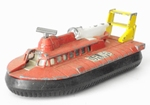 3013  S.R.N.6  Hovercraft No.290 Onbekend